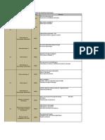 Module-de-specialite-GSjhfgvjferokif