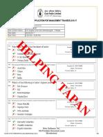 CIL Helping tapan.pdf