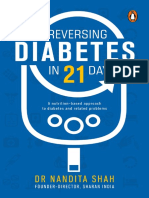 How to reverse diabetes in 21 days.pdf