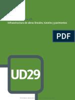 UND29_oct2014.pdf