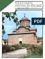 13-Stefan-Bals-Rodica-Manciulescu-Un-tip-neobisnuit-de-pridvor-Buletinul-Monumentelor-Istorice-1971_anul XL