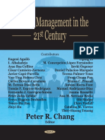 Peter R. Chang - Tourism Management in the 21st Century-Nova Science Publishers (2008).pdf