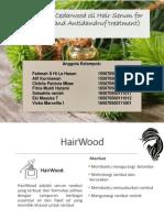 12201_Hairwood  kel 2