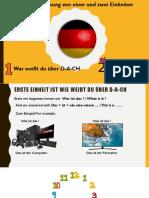 Deutsch Einheiten.pptx