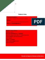 250289_Gestiondepersonalyhabilidadesdirectivas_TrencoChuecaJuncal
