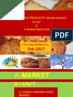 frozenpotatomarketstudyplan-170408072340.pdf