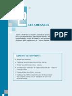 compt_ch_2.pdf