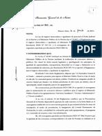 ING-1812-2015-001-Posadas-Apertura.pdf