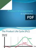 analysis of the marketing world