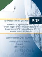 Protection Relay (NERC).pdf