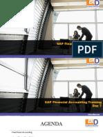 FI Training Session_7.pptx