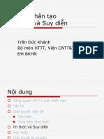 TTNT-ChinhQuy-2