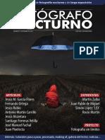 Revista_Fotografo_Nocturno_7.pdf