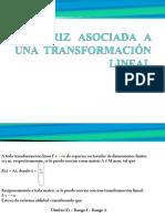matrizasociadaaunatransformacionlineal-100718233513-phpapp02