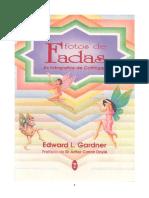 Gardner, Edward L. - Fotos de Fadas