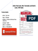 Manual-of-Section-Paul-Lewis-Marc-Tsurumaki-