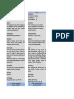 243131854-pyrantel-pamoat-brosur-docx.docx