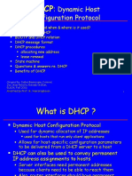 dhcp.ppt