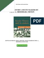 kerala-history-and-its-makers-by-prof-a-sreedhara-menon (1)
