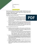 RESUMO PRIMEIRA PROVA DIREITO CIVIL V.pdf