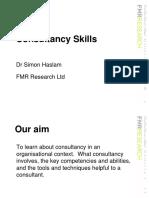 Consultancy-Skills.ppt