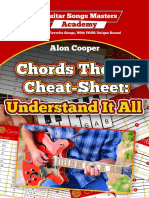 2.1 Chords Theory Cheat Sheet.pdf