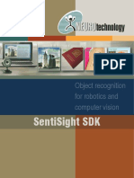 SentiSight_SDK_Brochure_2013-08-27.pdf