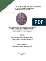 GASODUCTOS MANUAL.pdf