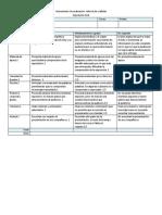Rubrica-Evaluacion-Exposicion-Oral