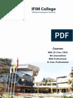 IFIM_College.pdf