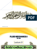1 Intro to Fluid Mechanics.pptx