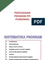program PPI Puskesmas.pptx
