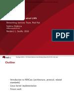 dubroca-macsec-encryption-wire-lan.pdf
