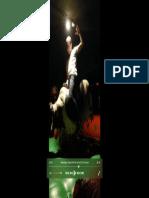 cópia de Captura de Tela 2019-12-29 às 09.42.22 2