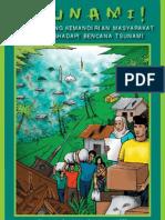 2007 Idep Oxfam 02 Tsunami