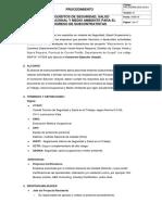 01 PRO.ssomA.seg.UCA.01 01 Requisitos de Ingreso a Obra-personal Propio y Contratistas Rev. 00 Rv. Rosa Guillen (1)