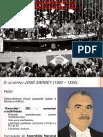 redemocratizaao-130910193619-phpapp01.pdf