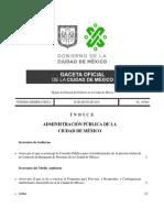 Gaceta_Oficial_CDMX