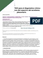 Clasificacion_FIGO_acretismo_placentario (1) (1)