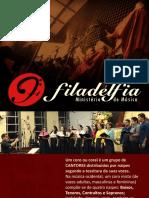 APRESENTAÇÃO CORAL (1).pdf