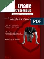 La Triade Stratégique