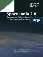 Space2.0_Final_24Feb.pdf