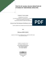 Benhaha-thesis.pdf