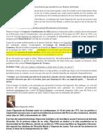Justo Figuerola.docx