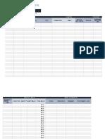 IC-Asset-Tracking-8566-V3