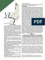 Acupuntura_y_Moxibustion_en_Enf_Mentales.pdf