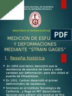 informe-final (1).pptx