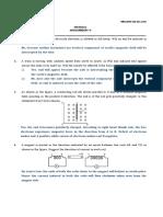 chapter_4_state of matter.pdf