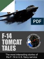 F-14-Tomcat-tales
