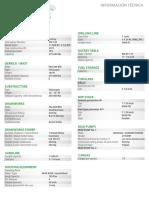 pw143.pdf